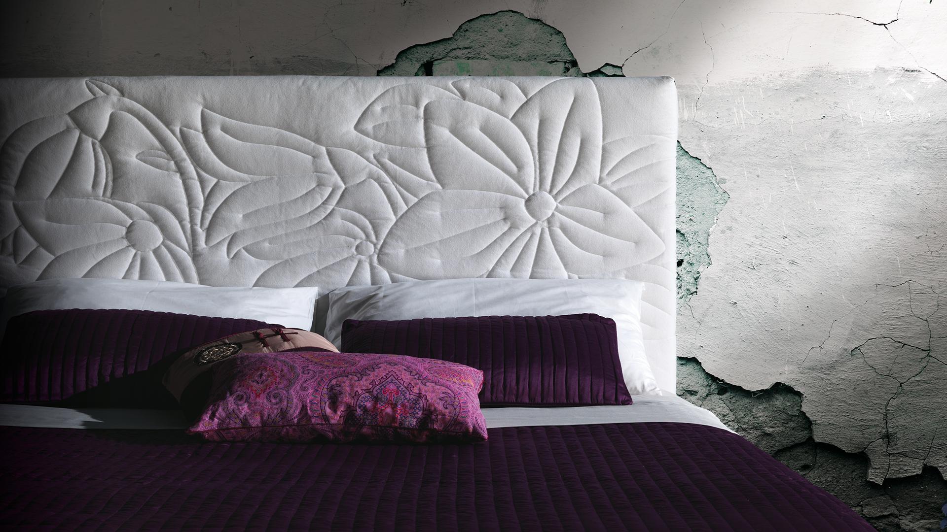 Milano bedding radop for Milano bedding
